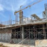 wellspring-residences-site-progress-oct2021-3